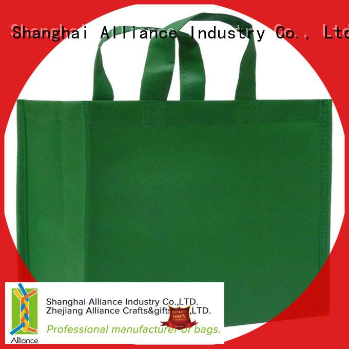 multi purpose cotton bag customized for shopping