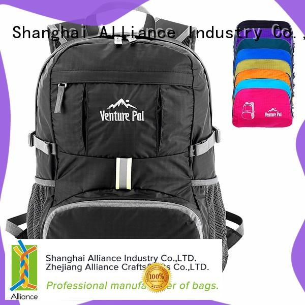 available fishing backpack chair inquire now for hiking Alliance