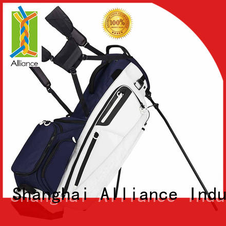durable golf bags directly sale for women