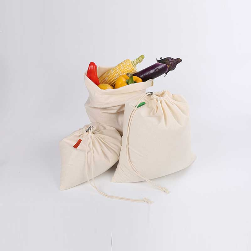 Alliance professional cotton grocery bags factory price for travel-2
