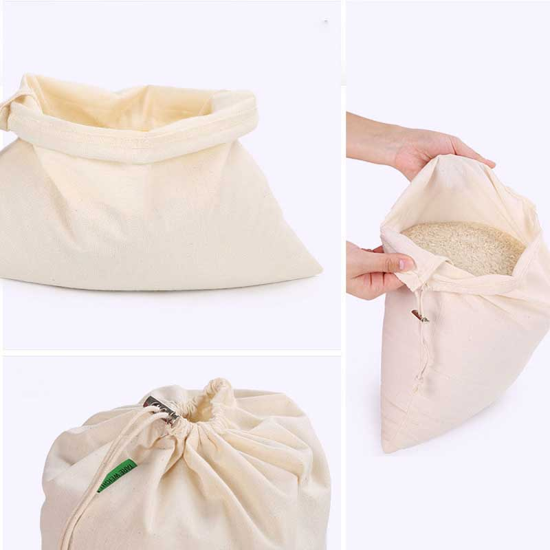 Alliance professional cotton grocery bags factory price for travel-5