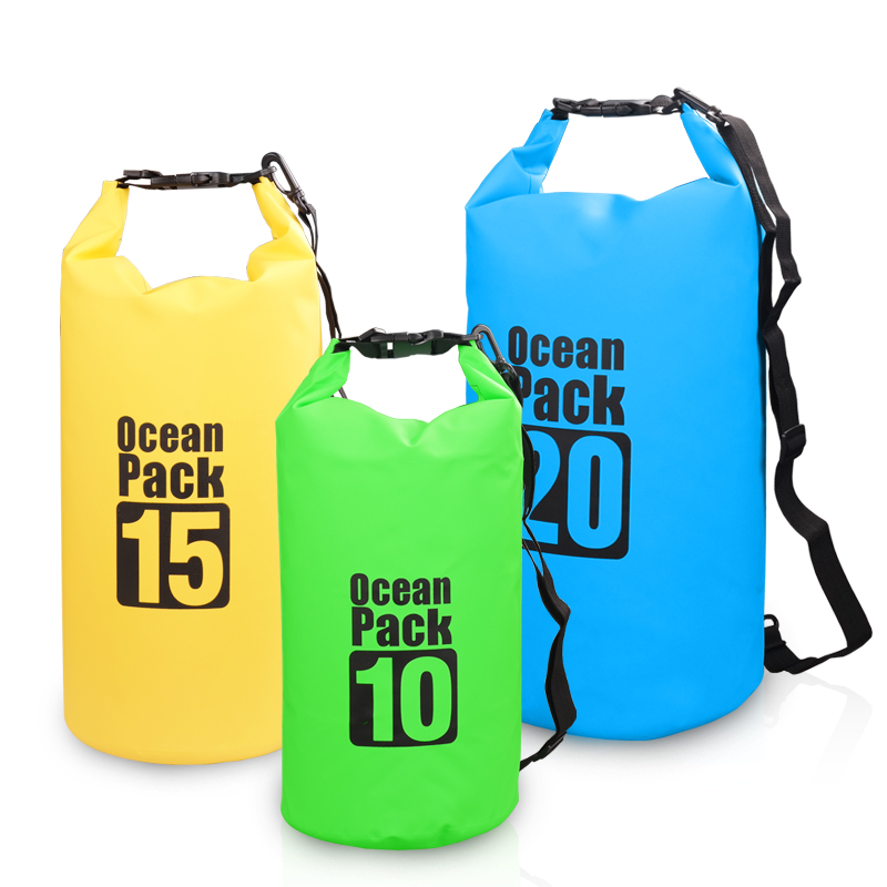 durable dry bag manufacturer for hiking-2