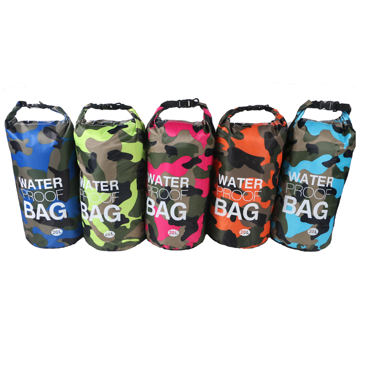 durable dry bag manufacturer for hiking-6