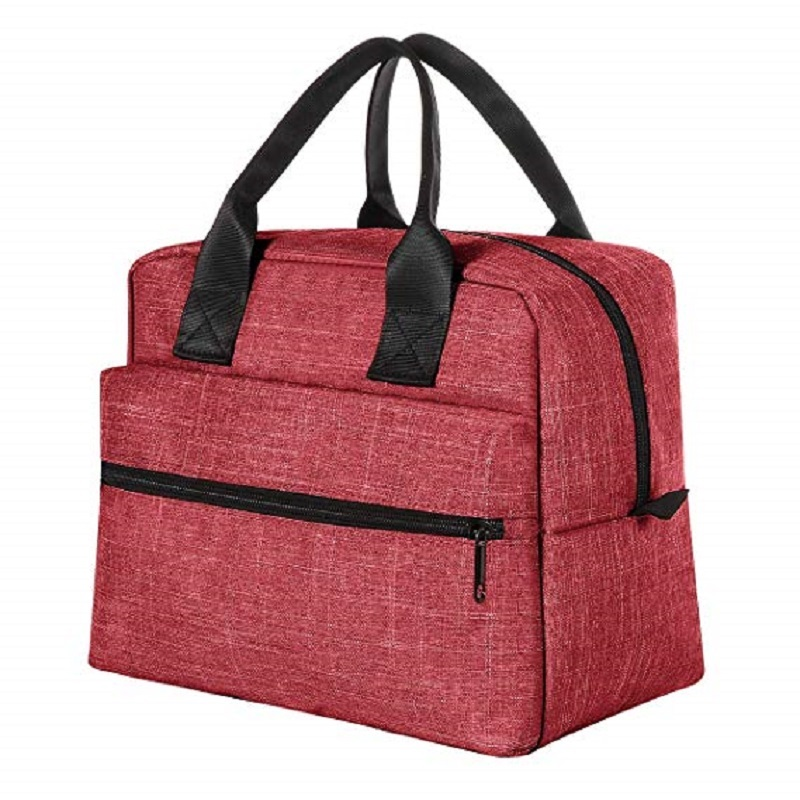 Alliance cooler bags inquire now for children-1