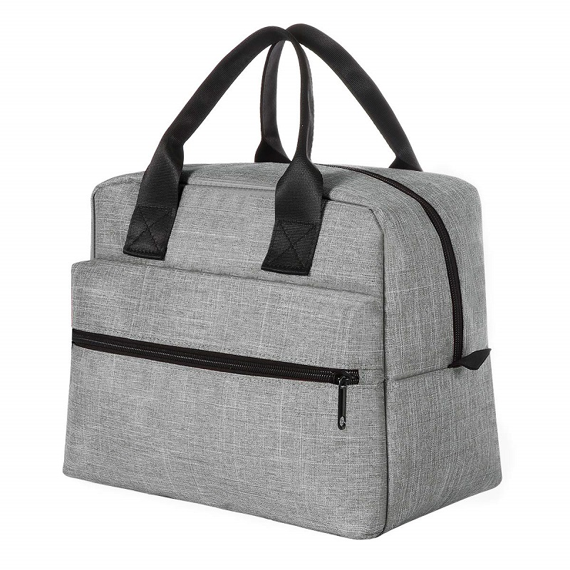Alliance cooler bags inquire now for children-2