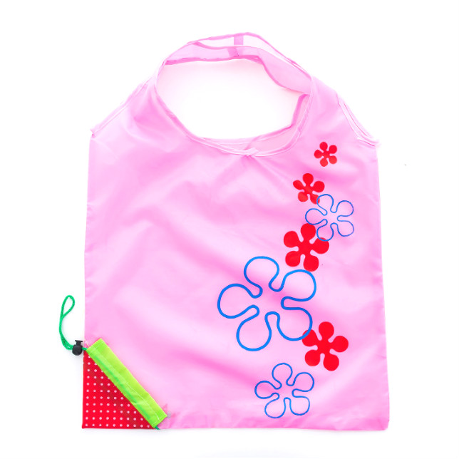 nylon canvas bags manufacturers with good price for mall-1