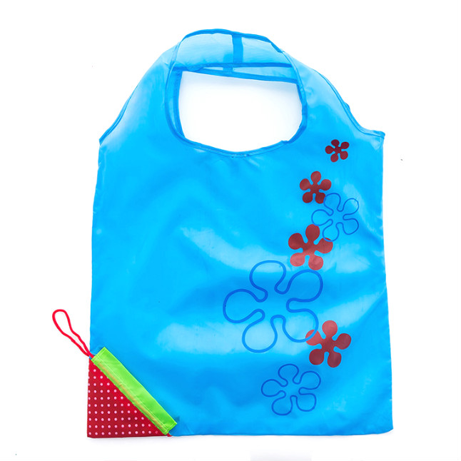 nylon canvas bags manufacturers with good price for mall-2