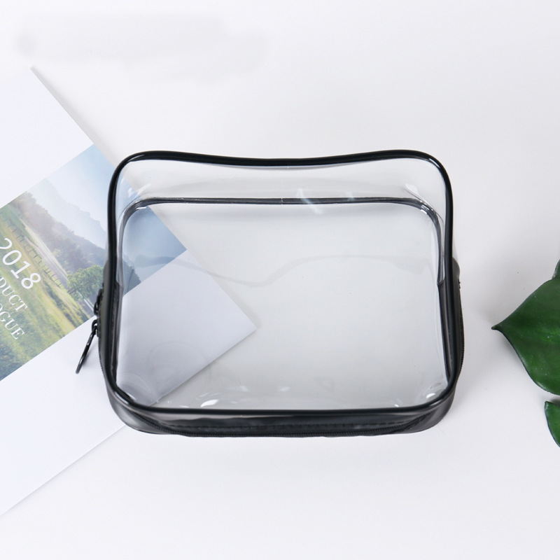quality cosmetic bags supplier for tirp-1