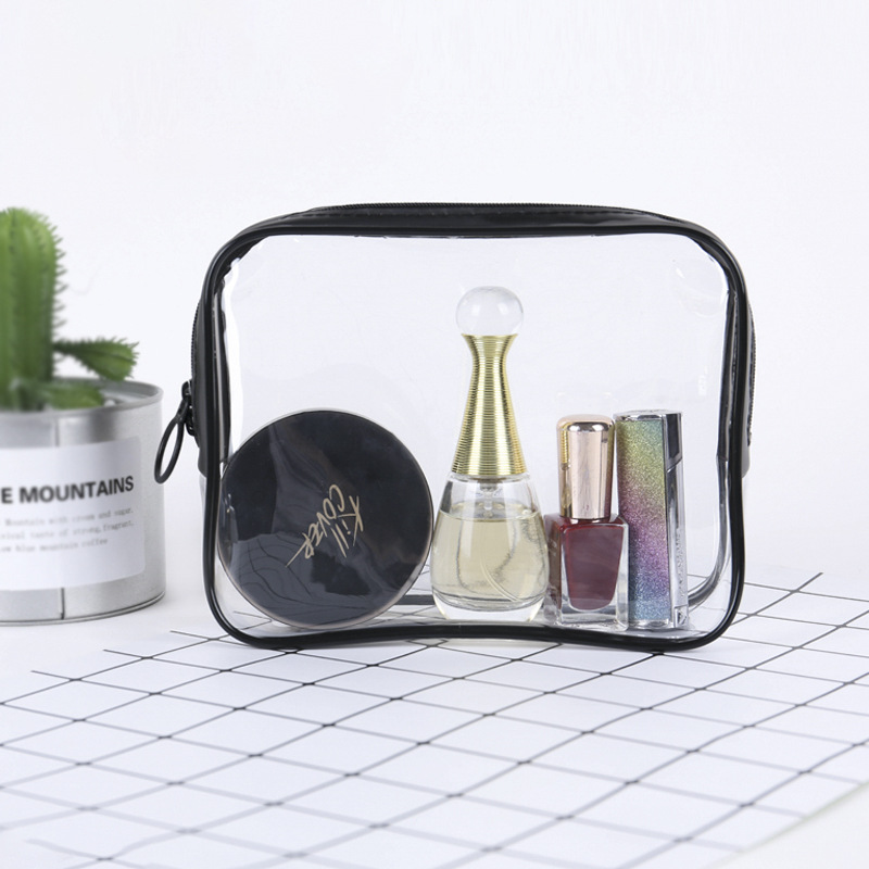 quality cosmetic bags supplier for tirp-2