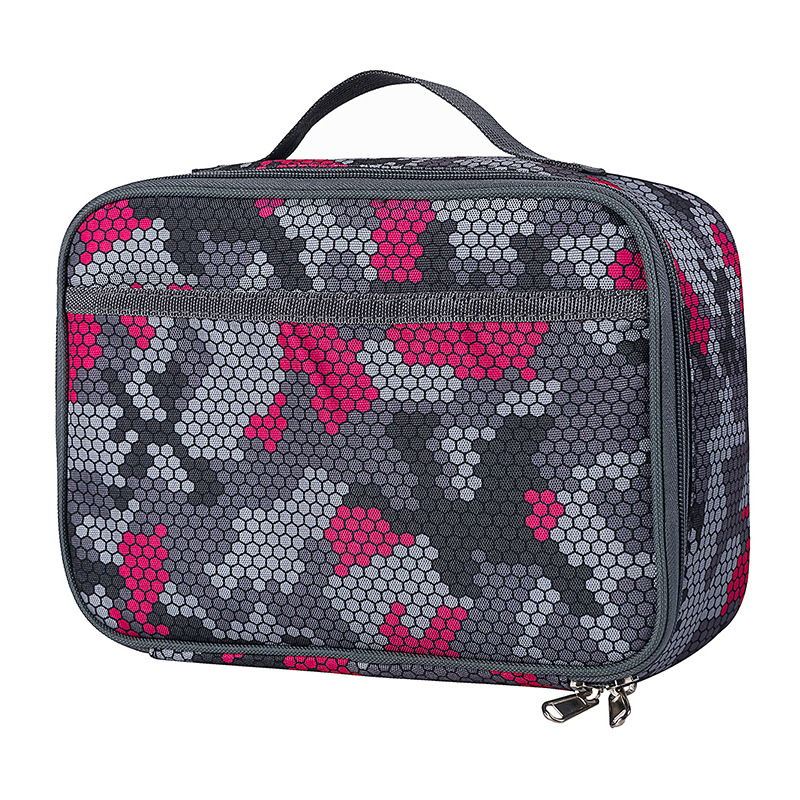 Alliance adjustable lunch cooler bag design for picnics-1