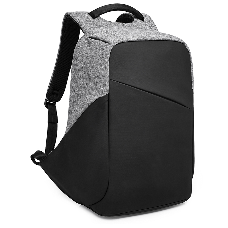 Alliance professional laptop bags factory price for asus-1