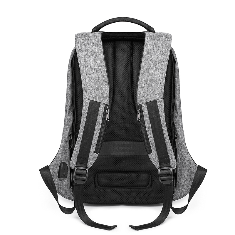 Alliance professional laptop bags factory price for asus-2