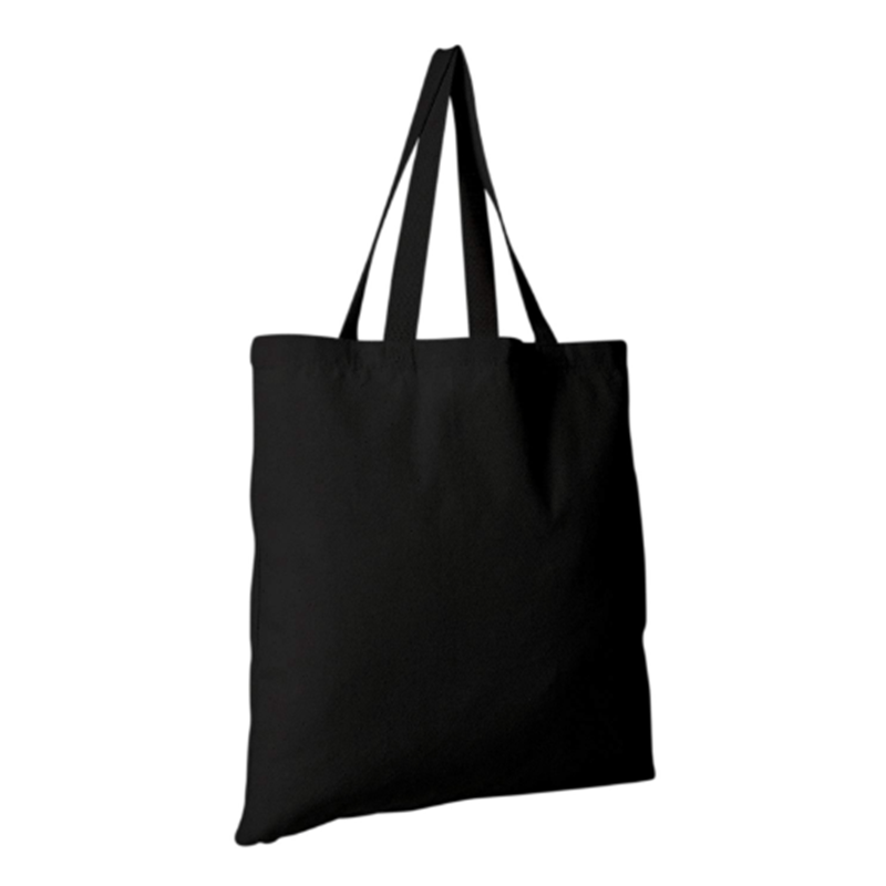 Cotton CanvasTote Bags Bulk Plain Fabric for Crafts,DIY,Vinyl,Decorate,Shopping,Groceries,Teacher,Books,Gifts