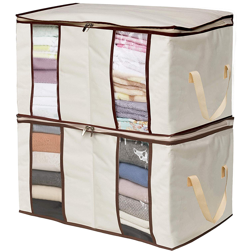 approved storage bags design for luggage-2