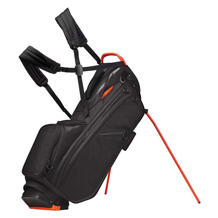 2019 Flextech Crossover Stand Golf Bag