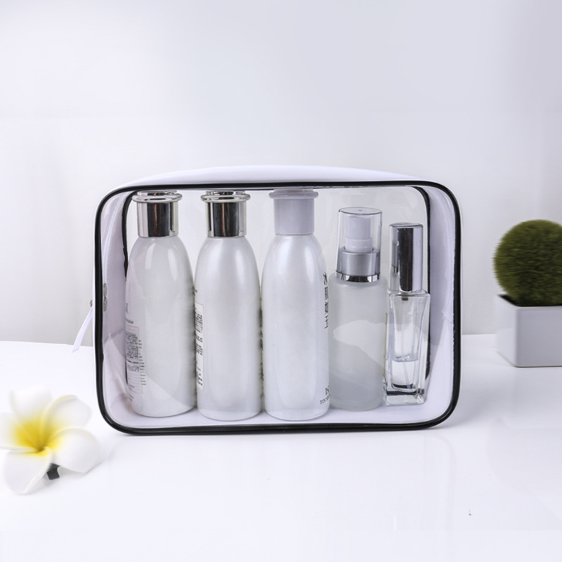 natural cosmetic bags wholesale for tirp-1