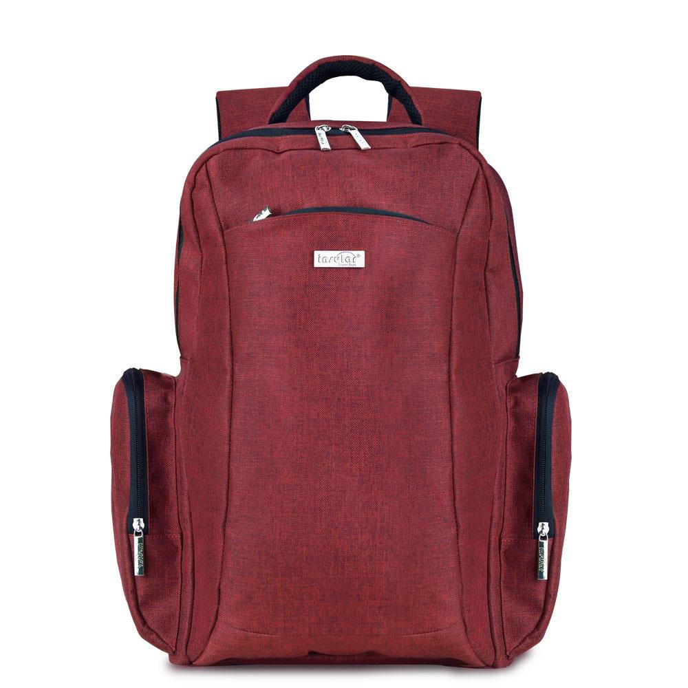 Baby Diaper Bag Backpack for Girls & Boys –Large Diaper Backpack Organizer