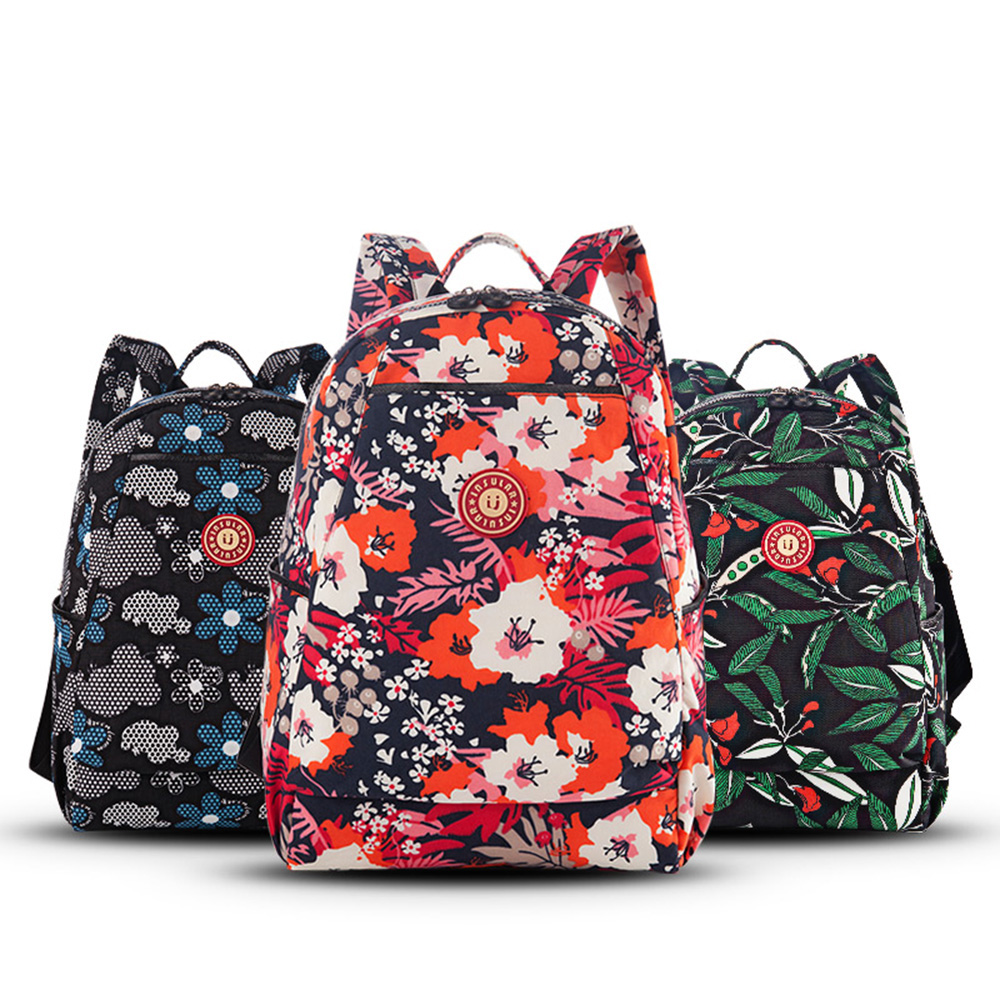 Alliance baby diaper bags directly sale for boys-2