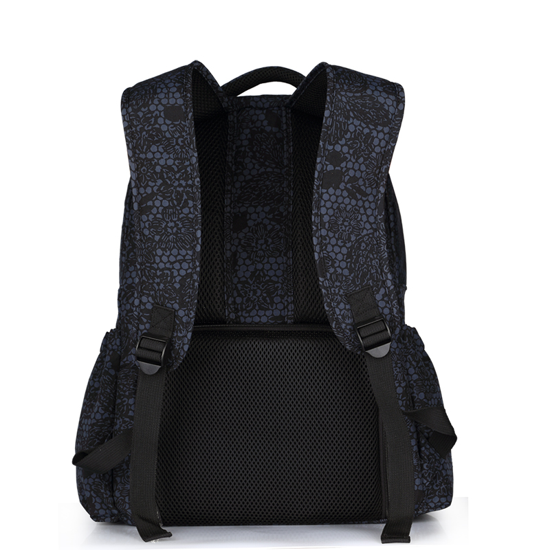 quality baby diaper bags customized for girls-2