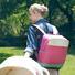 diaper bag (116).jpg