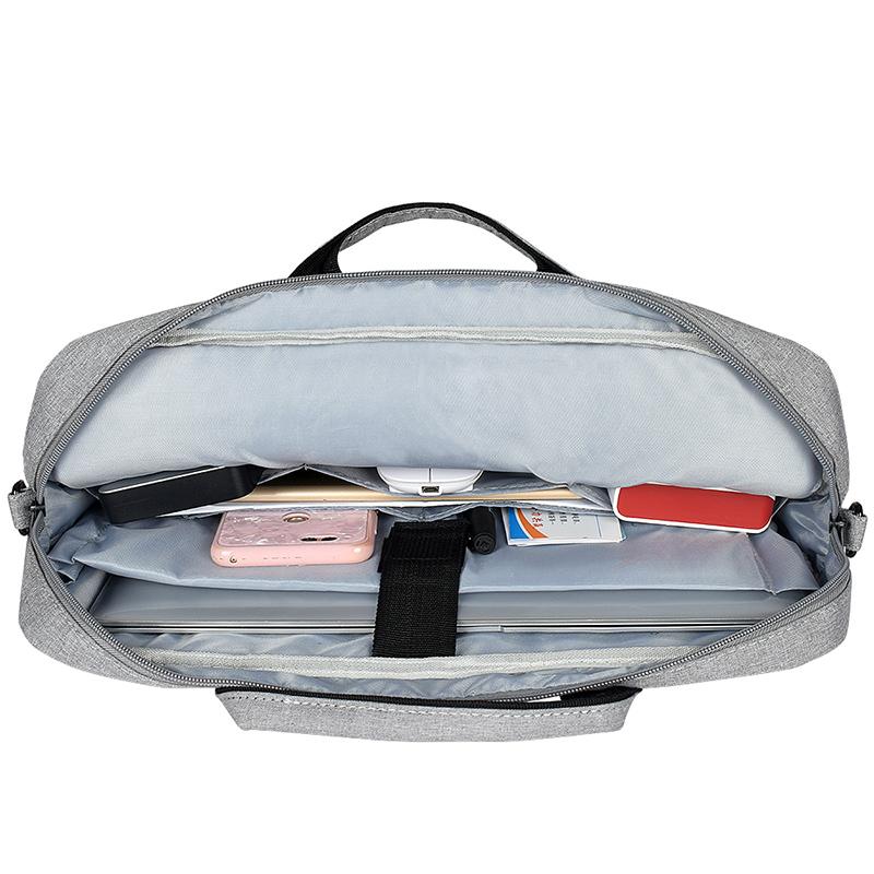 Alliance laptop case wholesale for inspiron-2