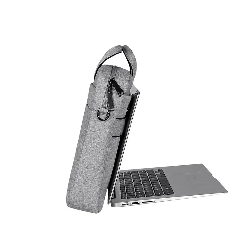 Alliance laptop case wholesale for inspiron-1