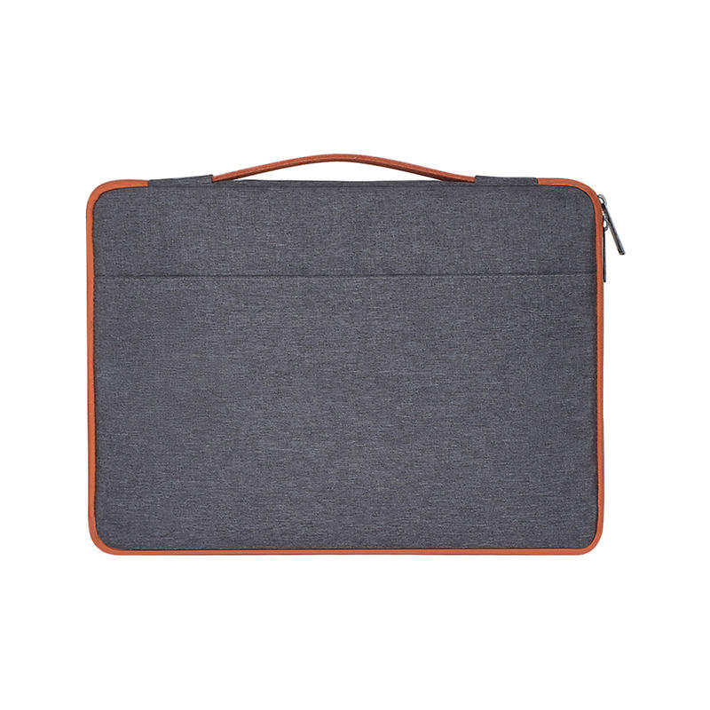 14-15.6 Inch Laptop Sleeve Case Protective Bag, Ultrabook Notebook Carrying Case Handbag for 14