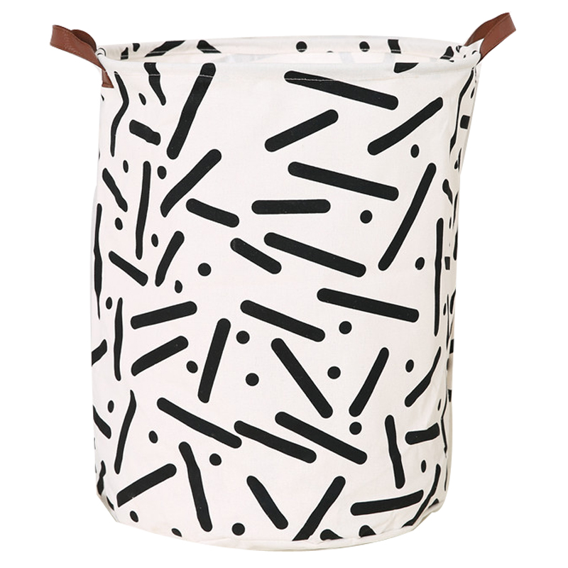 Alliance storage bags with good price for shoes-1