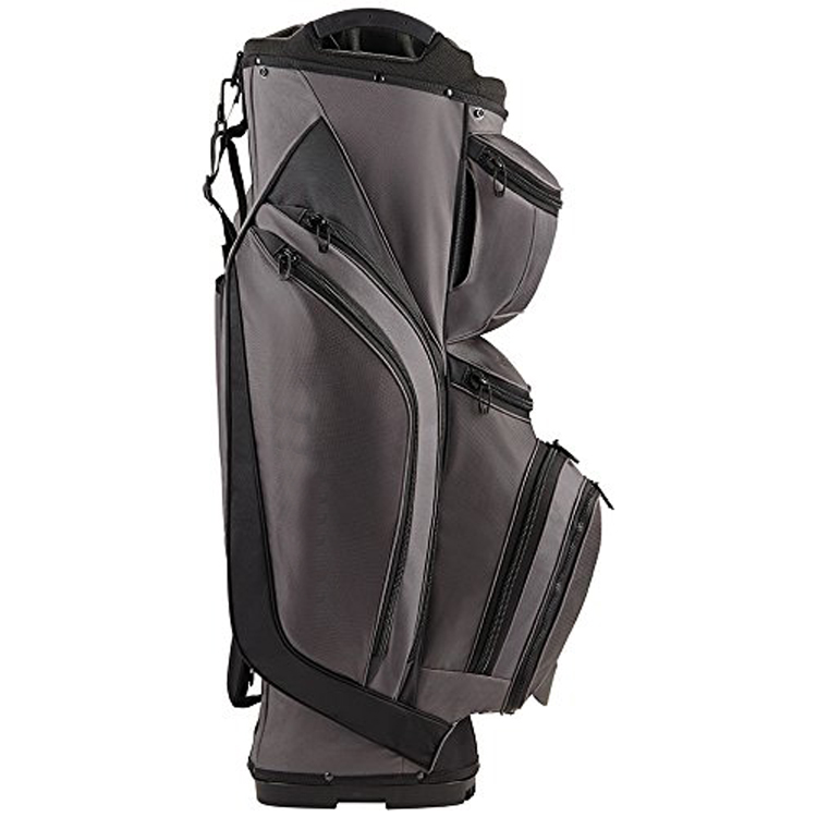 practical golf stand bags series for adults-1