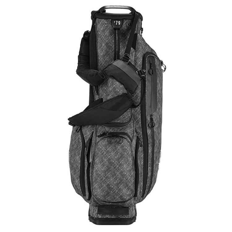 durable golf cart bags series for women-1