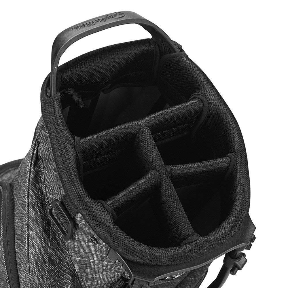 durable golf cart bags series for women-2