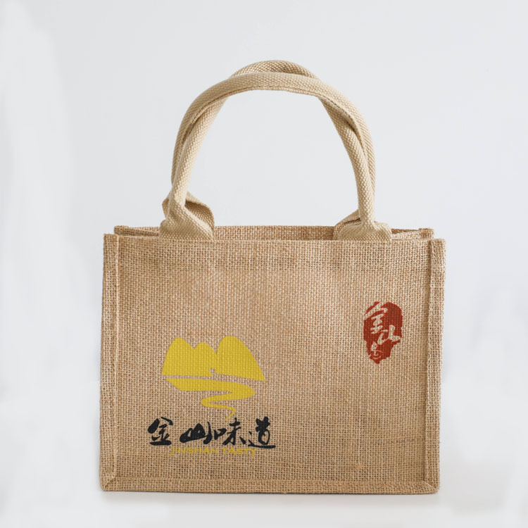 Alliance personalized tote bags manufacturer for grocery-1