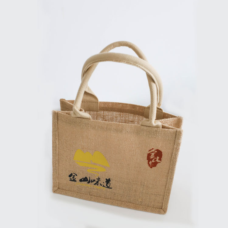 Alliance personalized tote bags manufacturer for grocery-2
