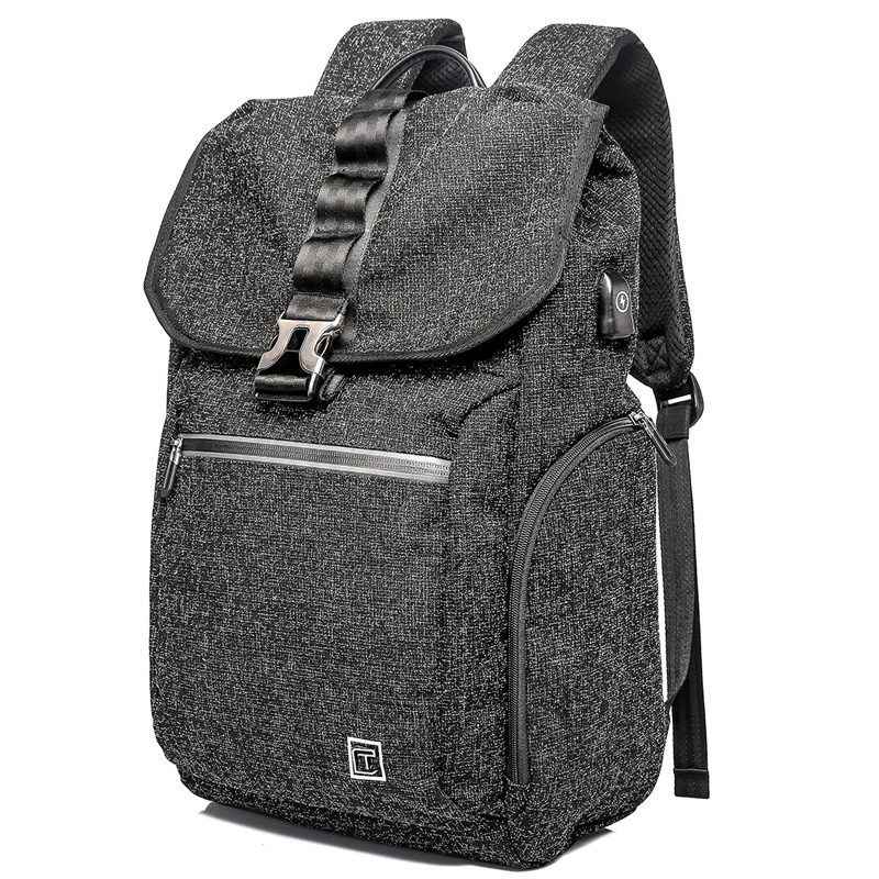 Alliance brown bulk backpacks with good price for hiking-1