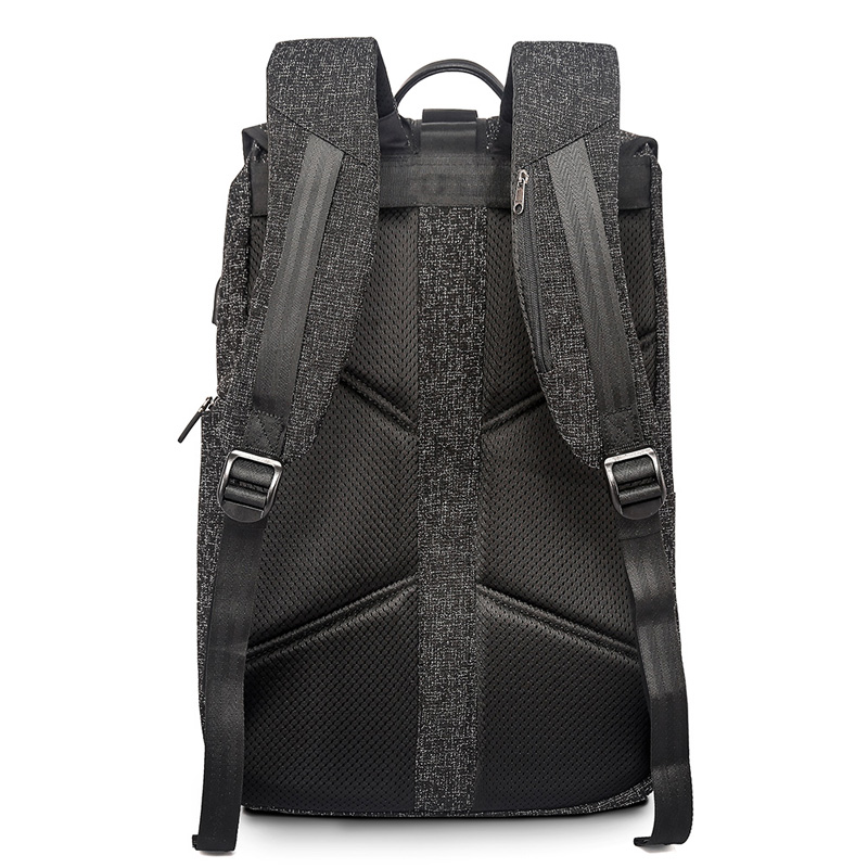 Alliance brown bulk backpacks with good price for hiking-2