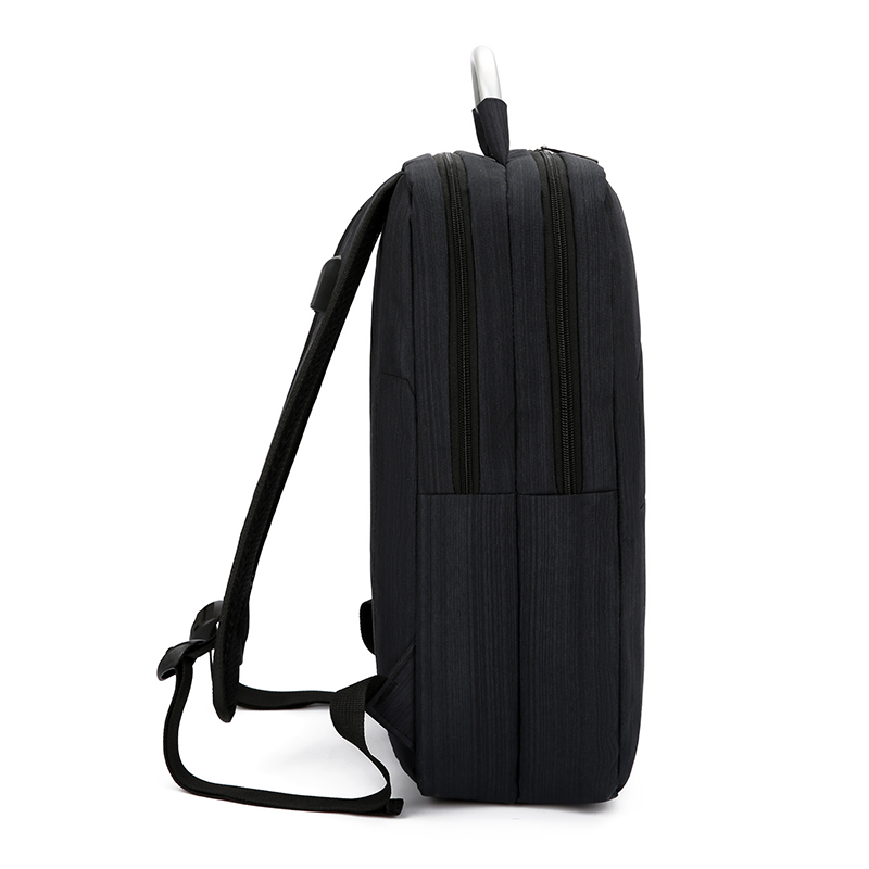 cost-effective backpacks factory for fishing-1