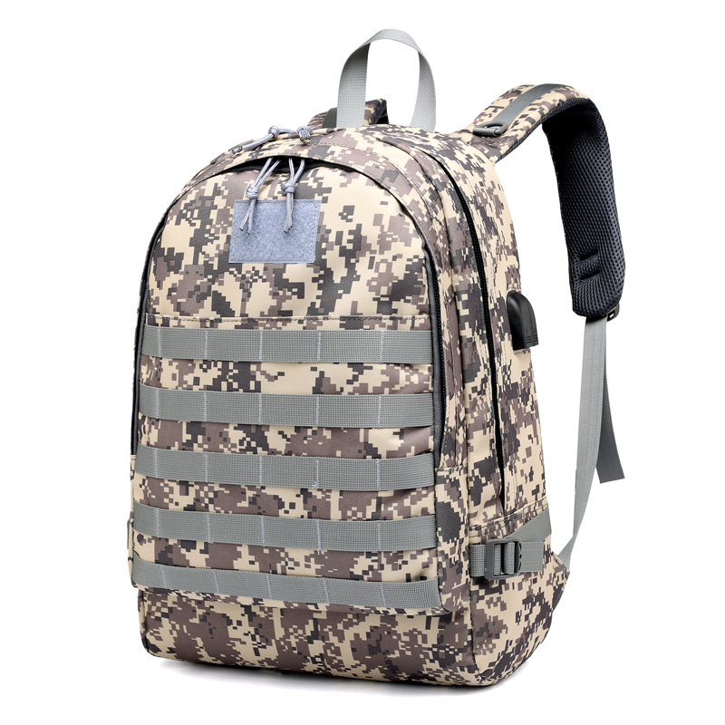 Alliance backpacks for men with good price for fishing-1