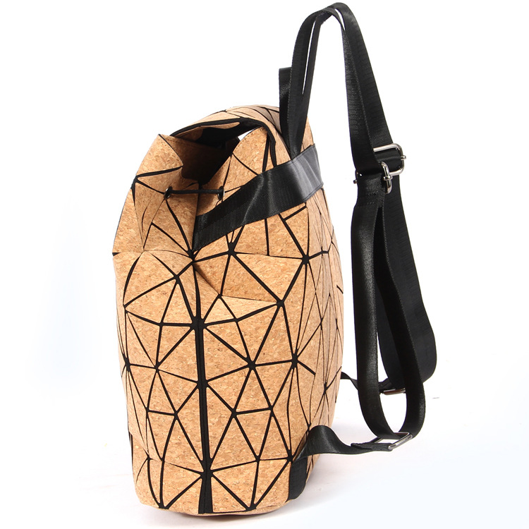quality custom backpacks inquire now for hiking-1