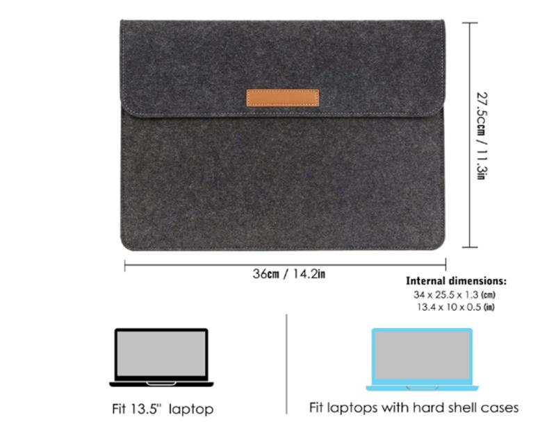 professional laptop case supplier for men-1