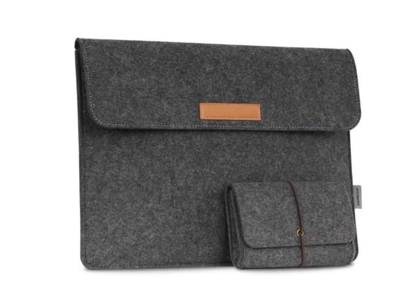 13.5 Inch Laptop Sleeve Case Bag Compatible with Surface Laptop