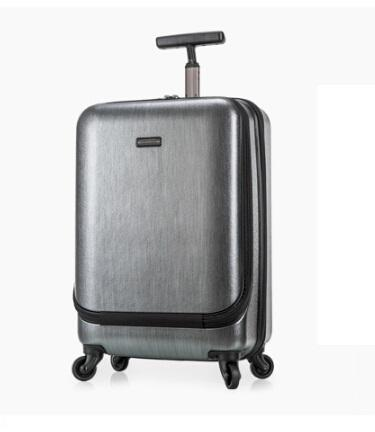PC+abs Luggage    Abs Hard Case