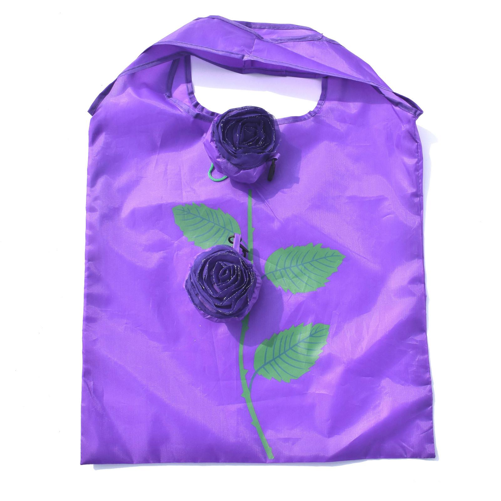 Alliance elegant reusable shopping bags factory for shopper-2