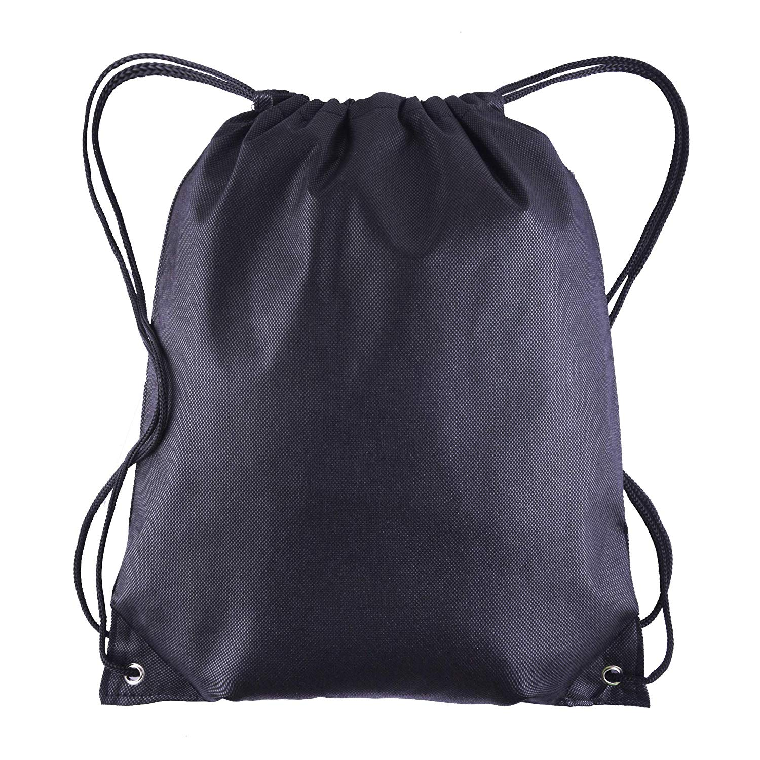 Alliance drawstring pouch with good price for student-2