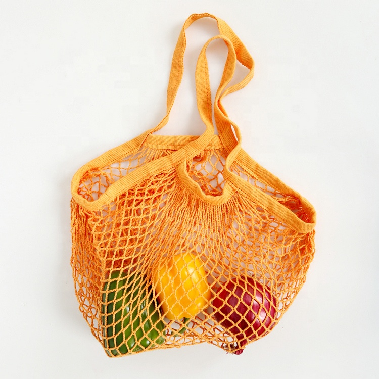 sturdy mesh produce bags factory price for outdoor-2