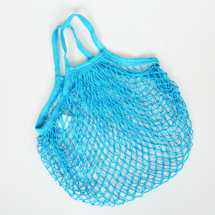 Alliance extra large mesh laundry bags supplier for beach-2