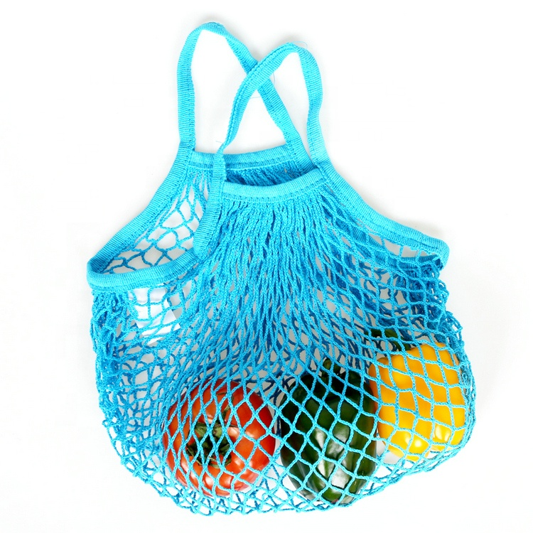 Alliance extra large mesh laundry bags supplier for beach-1