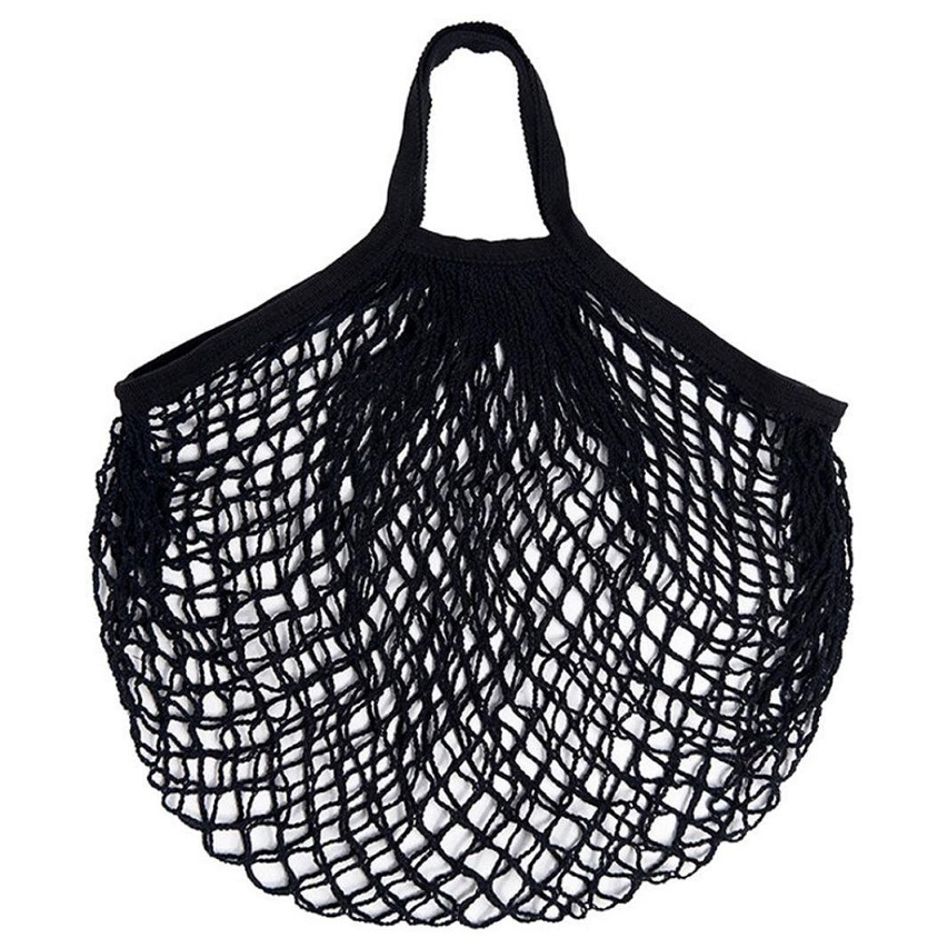 professional laundry net bag factory price for beach-2
