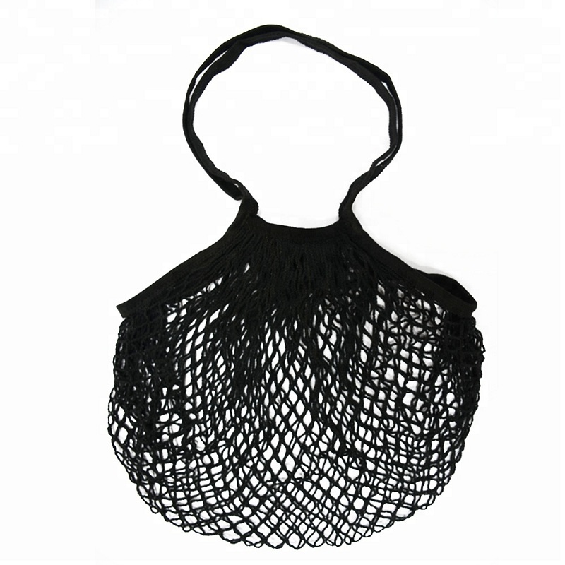 professional laundry net bag factory price for beach-1