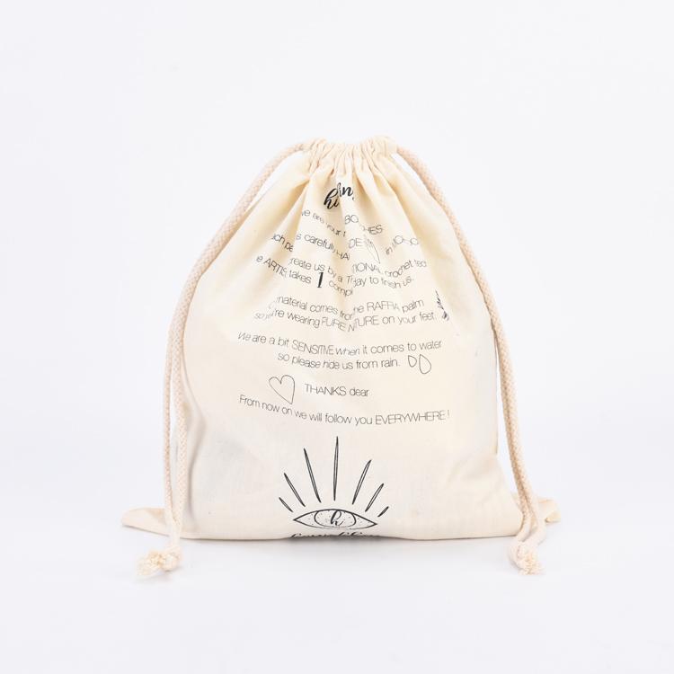 Alliance drawstring backpack factory for girls-2