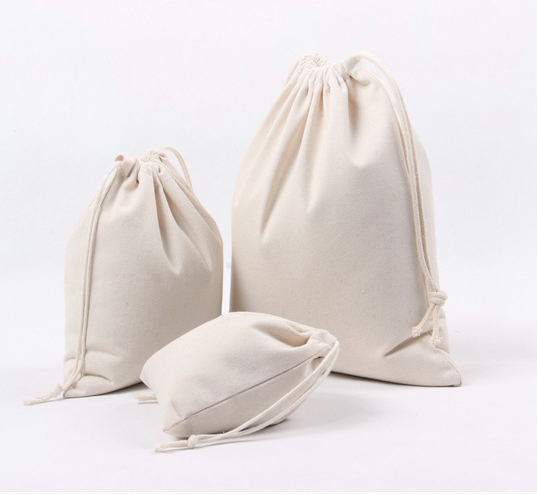 Alliance drawstring backpack factory for girls-1